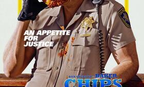 CHiPs - Bild 41