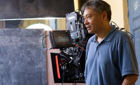 Life of Pi: Schiffbruch mit Tiger mit Ang Lee - Bild 4