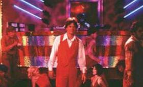 Boogie Nights mit Mark Wahlberg - Bild 238