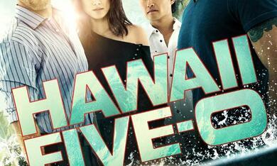 Hawaii Five-0 Staffel 7, Hawaii Five-0 - Bild 3
