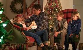 Dear Santa - Eine Reise zum Nordpol mit Denise Richards, Patrick Muldoon und Rhys Olivia Cote - Bild 1