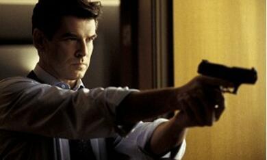 James Bond 007 - Stirb an einem anderen Tag mit Pierce Brosnan - Bild 12