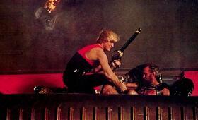 Flash Gordon mit Sam J. Jones - Bild 8