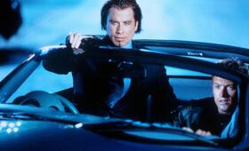 Passwort: Swordfish mit Hugh Jackman und John Travolta - Bild 123