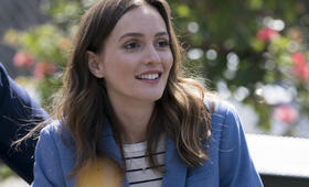 Single Parents, Single Parents - Staffel 1 mit Leighton Meester - Bild 6
