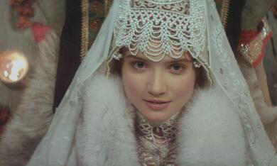 Dragon - Love Is A Scary Tale mit Mariya Poezzhaeva - Bild 10