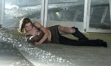 Resident Evil: Apocalypse - Bild 1