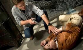 Staffel 9 mit Jensen Ackles - Bild 26
