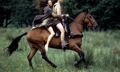 Braveheart mit Mel Gibson und Catherine McCormack - Bild 10