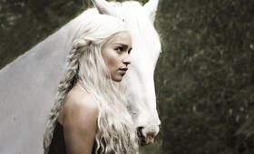 Game of Thrones mit Emilia Clarke - Bild 11