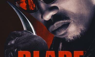 Blade - Die Jagd geht weiter - Bild 7