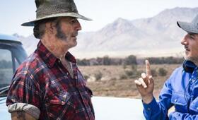 Wolf Creek 2 mit John Jarratt - Bild 17