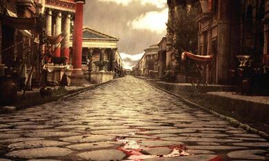 Rom - Bild 10