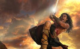 Conan (3D) mit Jason Momoa - Bild 14