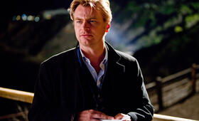 Inception mit Christopher Nolan - Bild 6