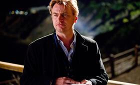 Inception mit Christopher Nolan - Bild 6