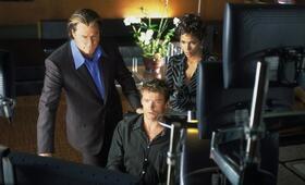Passwort: Swordfish mit Hugh Jackman, John Travolta und Halle Berry - Bild 85