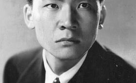 Victor Sen Yung - Bild 1