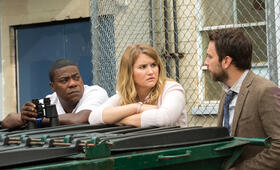 Fist Fight mit Charlie Day, Tracy Morgan und Jillian Bell - Bild 35