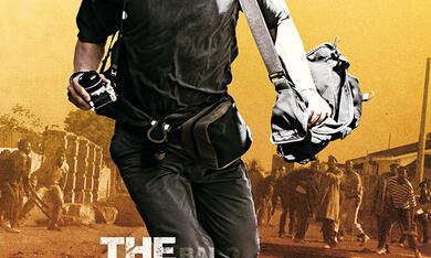 bang-bang-club-poster - Bild 10