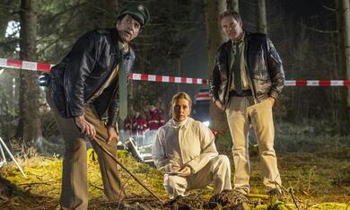 Hubert und Staller - Die ins Gras beißen - Bild 6