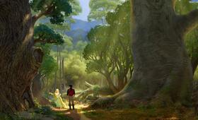 Rapunzel - Neu verföhnt - Bild 10