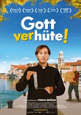 Gott verhüte! - Poster