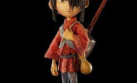 Kubo - Der tapfere Samurai - Bild 57