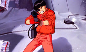 Akira - Bild 1