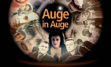 Auge in Auge - eine deutsche Filmgeschichte - Bild 1