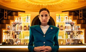 Snowpiercer mit Jennifer Connelly - Bild 77