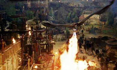 Eragon - Das Vermächtnis der Drachenreiter - Bild 9