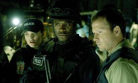 Saw II mit Donnie Wahlberg, Dina Meyer und Lyriq Bent - Bild 15