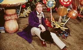 Charlie und die Schokoladenfabrik mit Gene Wilder - Bild 5