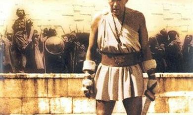 Barabbas - Bild 4