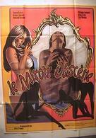 Obscene Mirror