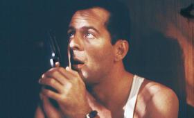 Bruce Willis - Bild 310