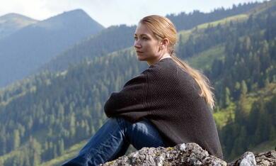 Der letzte Kronzeuge - Flucht in die Alpen - Bild 9