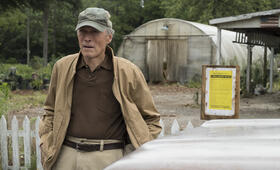 The Mule mit Clint Eastwood - Bild 25