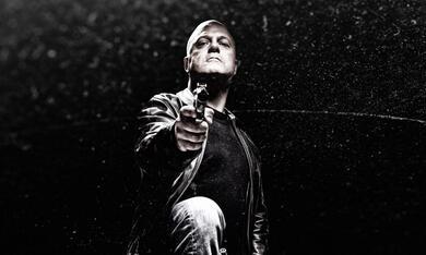 The Shield - Gesetz der Gewalt - Bild 3
