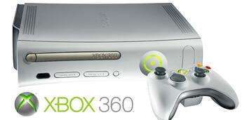 Bild zu:  Die Xbox 360