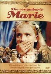 Die verzauberte Marie