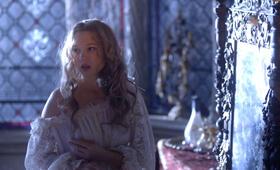 Die Schöne und das Biest mit Léa Seydoux - Bild 12