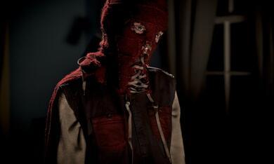 Brightburn - Son of Darkness - Bild 1