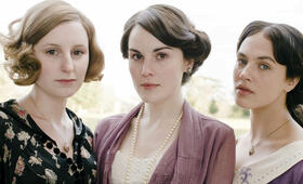 Downton Abbey mit Jessica Brown Findlay - Bild 15