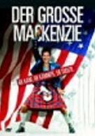 Der große Mackenzie