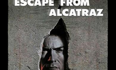 Flucht von Alcatraz - Bild 3
