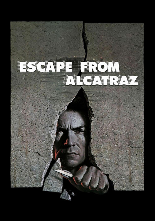 Kritiken Kommentare Zu Flucht Von Alcatraz Moviepilot De