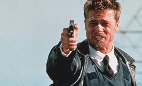 Sieben mit Brad Pitt - Bild 9