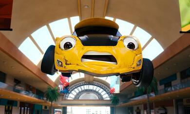 Wheely - Voll durchgedreht! - Bild 2